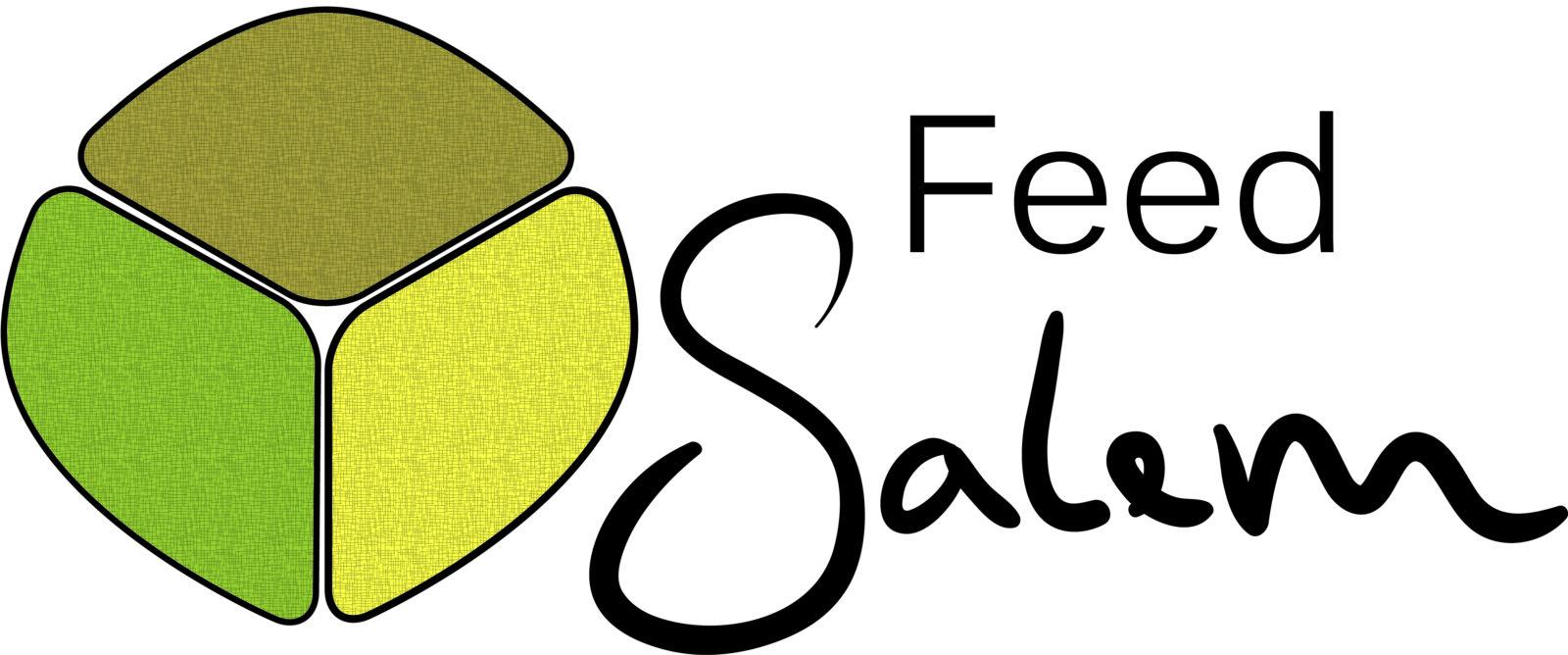 salem_outreach_feed_logo
