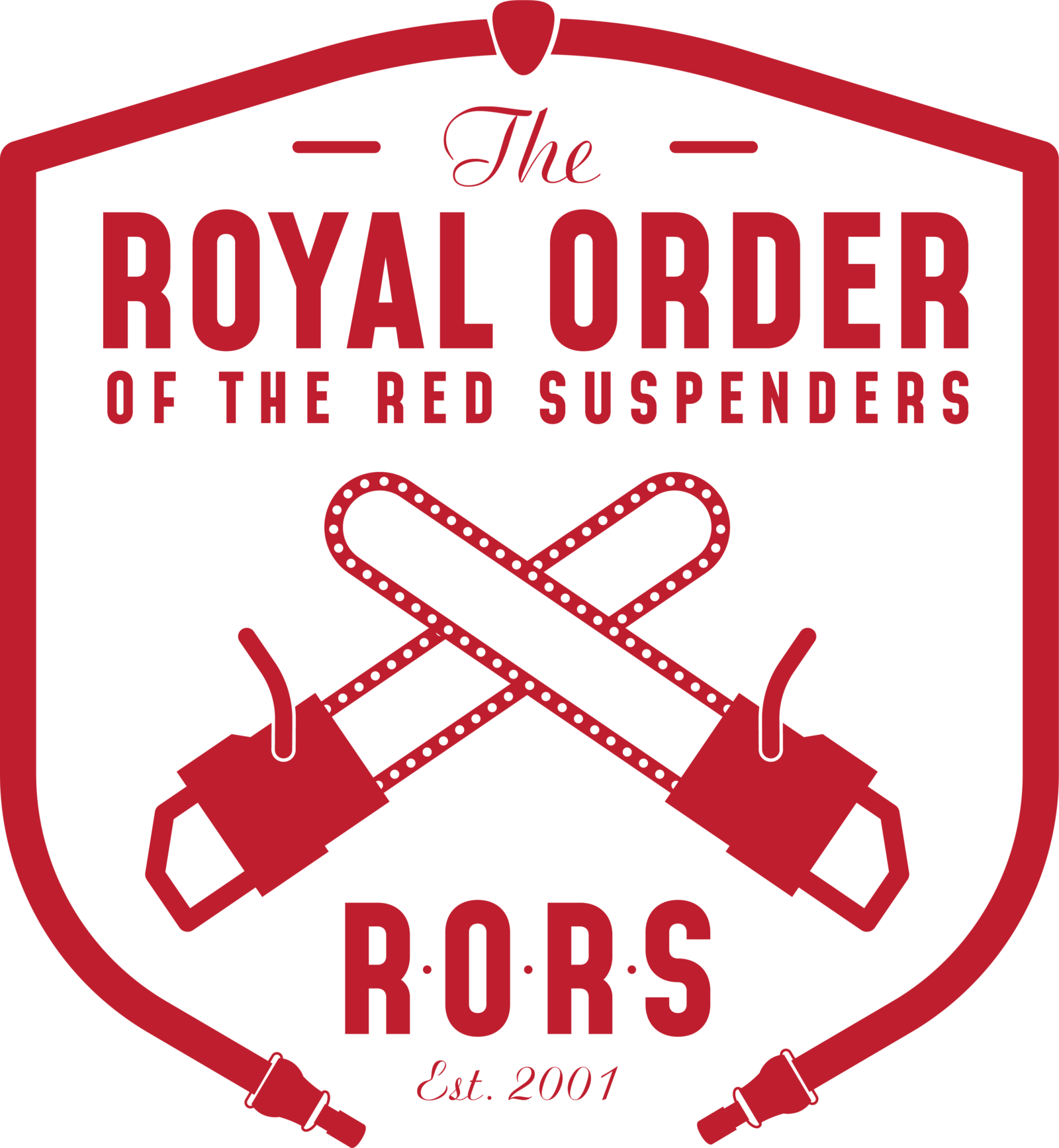 salem_outreach_rors_logo
