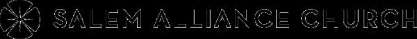 Salem Alliance Logo