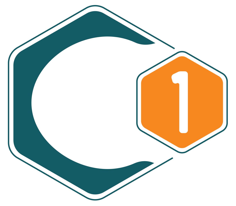 salem_c1_logo