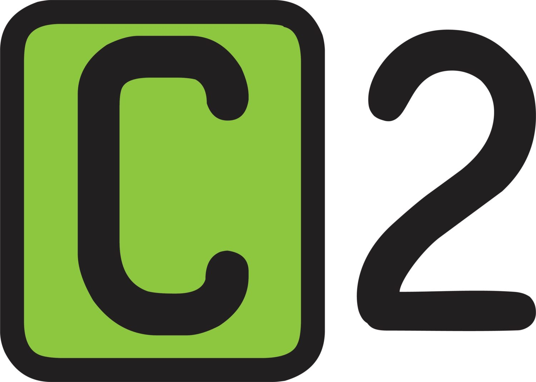 salem_c2_logo