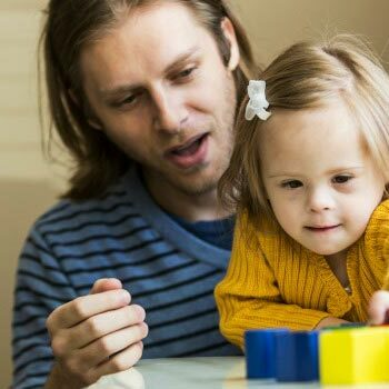 Tips-for-Working-with-Parents-of-Special-Needs-Children